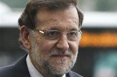 Rajoy anuncia la retirada del proyecto de ley del aborto impulsado por Ruiz-Gallardón - http://plazafinanciera.com/rajoy-anuncia-la-retirada-del-proyecto-de-ley-del-aborto-impulsado-por-ruiz-gallardon/ | #AlbertoRuizGallardón, #Gobierno, #MarianoRajoy #Política