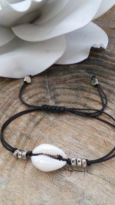 Neon Bracelets, Summer Bracelets, Summer Jewelry, Ankle Bracelets, Handmade Bracelets, Jewelry Bracelets, Jewelery, Handmade Jewelry, Shell Jewelry