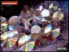 Video Worthy on Pinterest | Drums, Mark Harmon and Funny ...