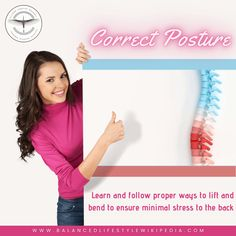 Improve Posture, Stay Fit And Grow Taller Naturally #health #healthy #healthybody #healthylifestyle #healthyliving #healthandwellness #healthandwellbeing #balancezthekey #wellness #wellbeing #posture #posturecorrection #growtaller #howtogrowtaller #growtaller4idiots #growtallerforidiots #howtoincreaseheight Increase Height, Posture Correction, Improve Posture, How To Grow Taller, Health And Wellbeing, Stay Fit, Healthy Lifestyle, Healthy Living, Stress