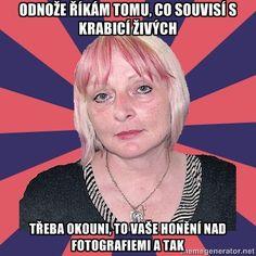 Milena Tomešová Toms, Student, Movies, Movie Posters, Films, Film Poster, Popcorn Posters, Cinema, College Students