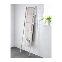 SPRUTT Pyyheripustin  - IKEA