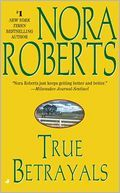 True Betrayals - a must read for horse people!  A girl starting over gets involved with her mother's thoroughbred racing farm.  Loved it!
