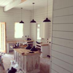 Joanna Gaines's Blog   HGTV Fixer Upper   Magnolia Homes I love this show!