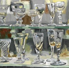 jan de vliegher - great glass!