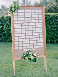 Photography : Ryan Ray Photography | Coordination : Luxury Events Phuket | Event Design : Joy Proctor Design | Floral Design : Bows + Arrows | Venue : Samujana Read More on SMP: http://www.stylemepretty.com/2016/01/14/thailand-destination-wedding-part-ii/