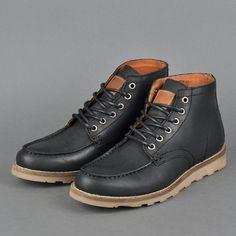 Kuvahaun tulos haulle makia kengät
