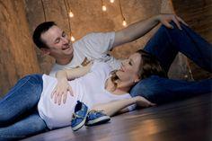 Картинки по запросу советы для фотосессии беременных