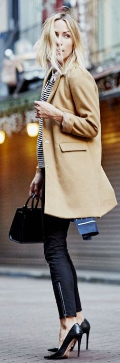 #Street styles | Damsel In Dior