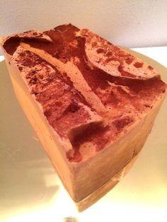 Lush Yog Nog Limited Edition Soap 14 ounces #LUSH