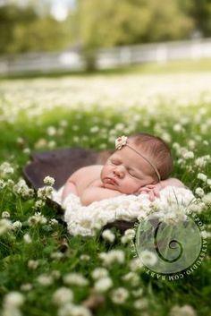 Newborn Bebe, Foto Newborn, Newborn Baby Photos, Baby Poses, Newborn Posing, Newborn Pictures, Newborn Session, Outdoor Newborn Photography, Children Photography