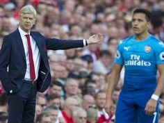 Transfer Talk Daily Update: Arsene Wenger, Diego Costa, Munir El Haddadi