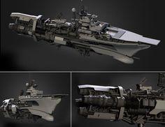 Spaceship Drawing, Lego Spaceship, Spaceship Design, Spaceship Concept, Concept Ships, Flying Ship, Sci Fi Spaceships, Space Engineers, Sci Fi Ships