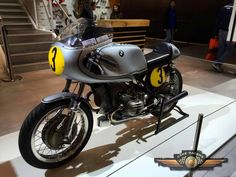 EICMA CUSTOMS 2015