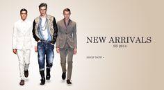 AlDuca d'Aosta - Luxury Designer Handbags, Shoes and Clothing