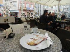 Belgian Beer Cafe Brasserie As, Rijeka: Bekijk 69 onpartijdige beoordelingen van Belgian Beer Cafe Brasserie As, gewaardeerd als 4 van 5 bij TripAdvisor en als nr. 23 van 146 restaurants in Rijeka. </cf>