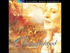 Jesus, Our Lord Jesus Lyrics - Hillsong Worship