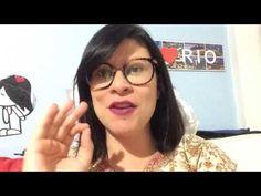 ALEGRIA DE VIVER E AMAR O QUE É BOM!!: [DIVULGAÇÃO DE SORTEIOS] - Sorteio kit Bepantol e ...