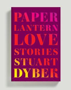 Cover design by Charlotte Strick. Creative Director: Rodrigo Corral. Image courtesy of Farrar, Straus and Giroux.