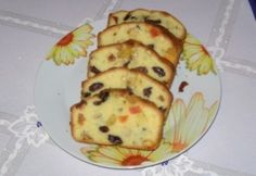 Pancakes, French Toast, Muffin, Cheesecake, Sweets, Cookies, Breakfast, Recipes, Food