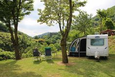 Camping L'Ardèchois Zoover 8,8 en Anwb familiecamping vh jaar nominatie!
