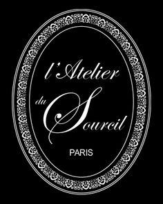 L'Atelier du Sourcil Lille 54 Rue Saint-André   59800, Lille France  Tél: 03 66 32 30 30 Horaires : Ouvert sur rendez-vous. Mardi, mercredi, vendredi  de 10h à 19h Jeudi de 11h à 19h Samedi de 10h à 18h Fermé le lundi