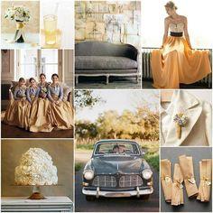 #Wedding #Inspiration