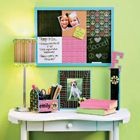 awesome decorating ideas for Serenitie's room!!