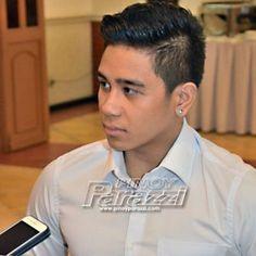 Kevin Poblacion, handa na sa hamon ng showbiz http://www.pinoyparazzi.com/kevin-poblacion-handa-na-sa-hamon-ng-showbiz/