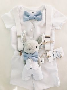 a5797eccc Traditional white with a vintage cool vibe 👍🏻 this baby boys vest