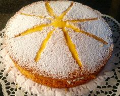Sneeuwster Dutch Recipes, Sweet Recipes, Baking Recipes, Cake Recipes, Dessert Recipes, Banoffee Pie, Pastry Cake, Piece Of Cakes, Beignets