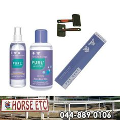 How far are you prepared to go to keep your pet clean and healthy? Horse ETC has all the right products to ensure your dog and cat are looking and smelling great all the time. Visit us or place your order on line. #petcare #ilovemypet #groomingkits