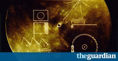 The vinyl frontier: why do we keep sending music to outer space? | Music | The Guardian https://www.theguardian.com/music/2017/nov/21/the-vinyl-frontier-why-do-we-keep-sending-music-to-outer-space-sonar-festival