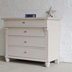 I Love Oliver Furniture | Change Tables, Nursery And Nursery Inspiration