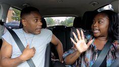 Lol: Jamaican teaches his Trini girlfriend to drive [Video] - http://www.yardhype.com/lol-jamaican-teaches-his-trini-girlfriend-to-drive-video/