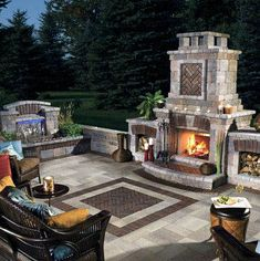Extraordinary malm outdoor fireplace just on indoneso.com