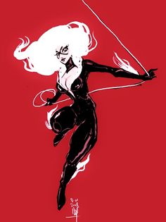 #blackcat #feliciahardy