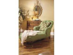 Century Furniture Katherine Chaise 11-700