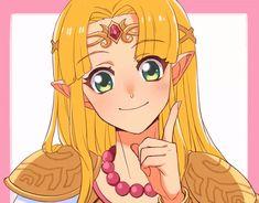 See more 'The Legend of Zelda' images on Know Your Meme! The Legend Of Zelda, Legend Of Zelda Memes, Legend Of Zelda Breath, Ben Drowned, Nintendo Characters, Video Game Characters, Princesa Zelda, Nintendo Princess, Nintendo Super Smash Bros