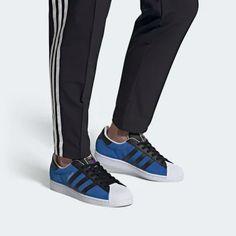 Superstar Shoes Superstars Shoes, Adidas Superstar, High Tops, High Top Sneakers, Adidas Sneakers, Fashion, Moda, La Mode, Fasion