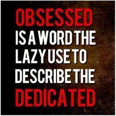 Fitness Motivational Quote PinterestHeaven.com