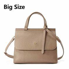 8 Bag Messenger Mini Women For Bags Crossbody Shoulder Vintage Phone Tassel Leather Genuine Colors