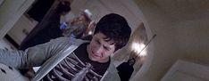 "BROTHERTEDD.COM - filmgifs: ""A storm is coming,"" Frank says. ""A..."