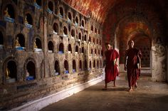 All my Myanmar memories are #safewithdrobo #tagsforlikes #followme #instagood #me #follow #photooftheday #picoftheday #instadaily #fun #amazing #bestoftheday #instamood #follow4follow #adventure #photo #photography #travel #travelgram #travelphotography #myanmar #monk #burmese #temple #buddhism #buddhist #
