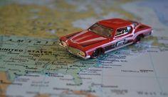 Don't Let Car Sickness Ruin Your Road Trip | YummyMummyClub.ca