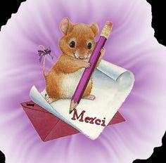 magnoliaviolette:  hungariansoul:  Köszönöm!♥  SO MIMI! :D♥