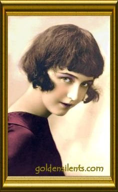 Dorothy Gish - Silent Movie Star (1898 - 1968) Along with her sister Lillian Gish, Dorothy toured country as a child actress, starting at age four. In 1912, Dorothy and Lillian met director DW Griffith and starred many silent movies. Dorothy was a star in her own right. In 1928, Dorothy retired from screen as a major star. She reappeared occasionally in a handful of talkies.