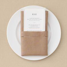 napkin-pocket-mwd110589.jpg