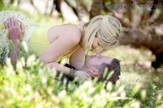 Las Vegas Event and Wedding Photographer - Exceed Photography blog- Professional Portraits on location, Engagement Photos, Couple Photos, Spring Mountain Ranch State Park near Las Vegas