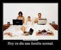 Resultado de imagen de dia de las familias